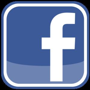 Zapraszamy na nasz profil na facebooku